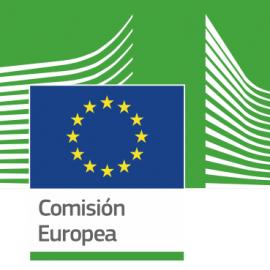 """Federació participará en una jornada sobre cooperativismo del programa piloto de la Comisión """"European Social. Economy Regions"""""""
