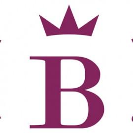 Premios para los vinos y vermús de La Baronía de Turís
