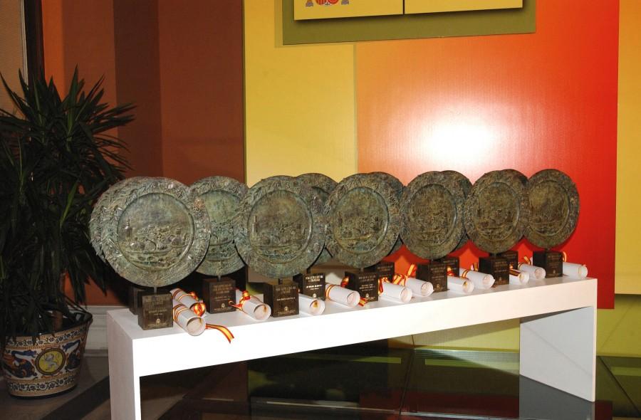 12.05.09 Premios Alimentos de España_tcm7-207535
