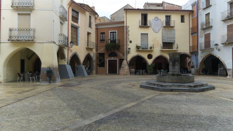 Plaza_del_Almudín._Onda