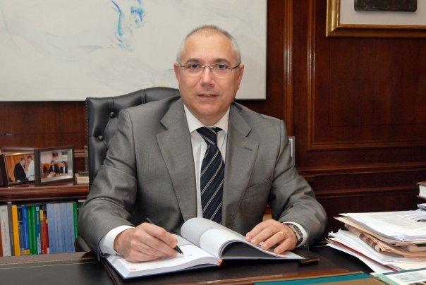 JuanJuliá