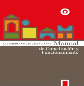 NdP 2016-02-22 La Confederació publica un Manual para impulsar la creación de cooperativas (Foto portada) ---- PENDIENTE