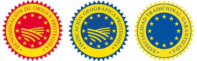 Conselleria fija las bases para las ayudas a la incorporación de agricultores a las figuras de calidad