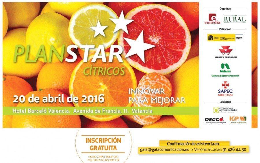 PlanStar