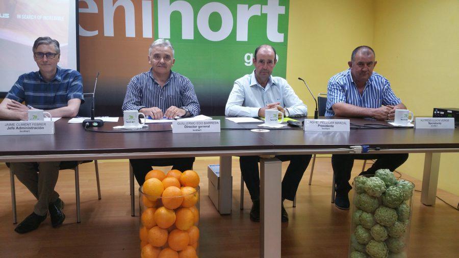 Asamblea-benihort-2016