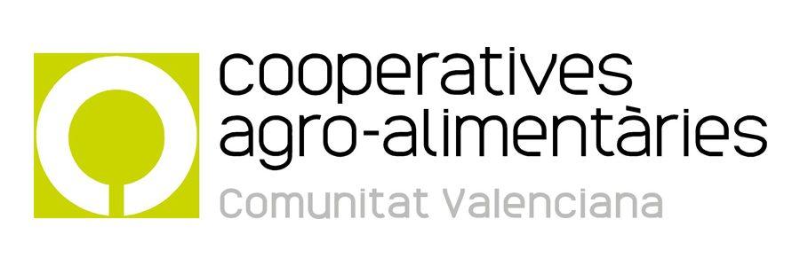 Logo900x300