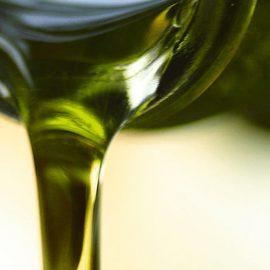 Siete cooperativas oleícolas concretan un proyecto de integración comercial
