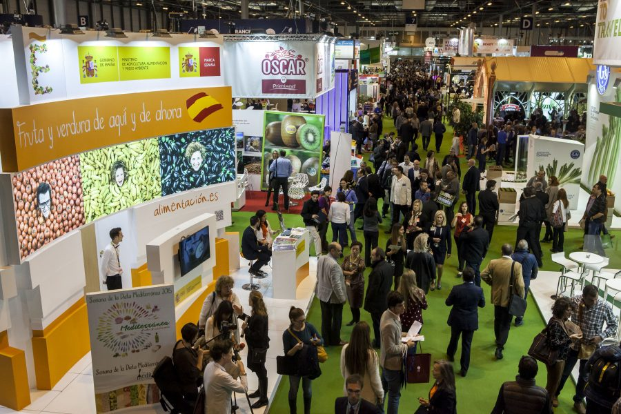 fruit-attraction-ifema-2015-panoramica1