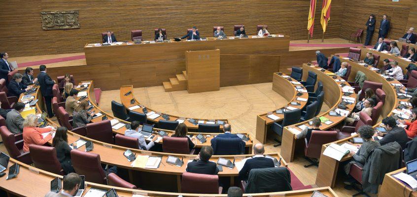 El Consell reclama un estudio de impacto de la Comisión Europea sobre la supresión de aranceles a los cítricos sudafricanos