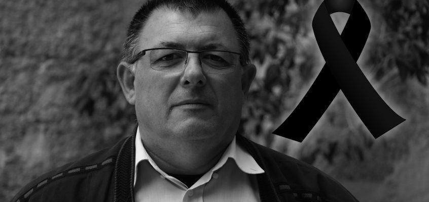Fallece José Bellver, presidente del consejo sectorial del aceite de Federació