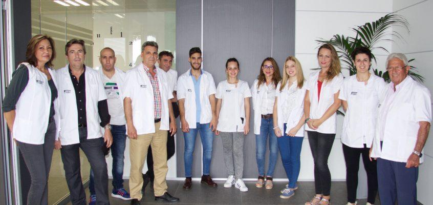 Anecoop suma a Frutas Condiso SL como nuevo socio