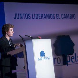 Agropelayo celebra su II Convención de Mediadores y presenta su Plan Estratégico