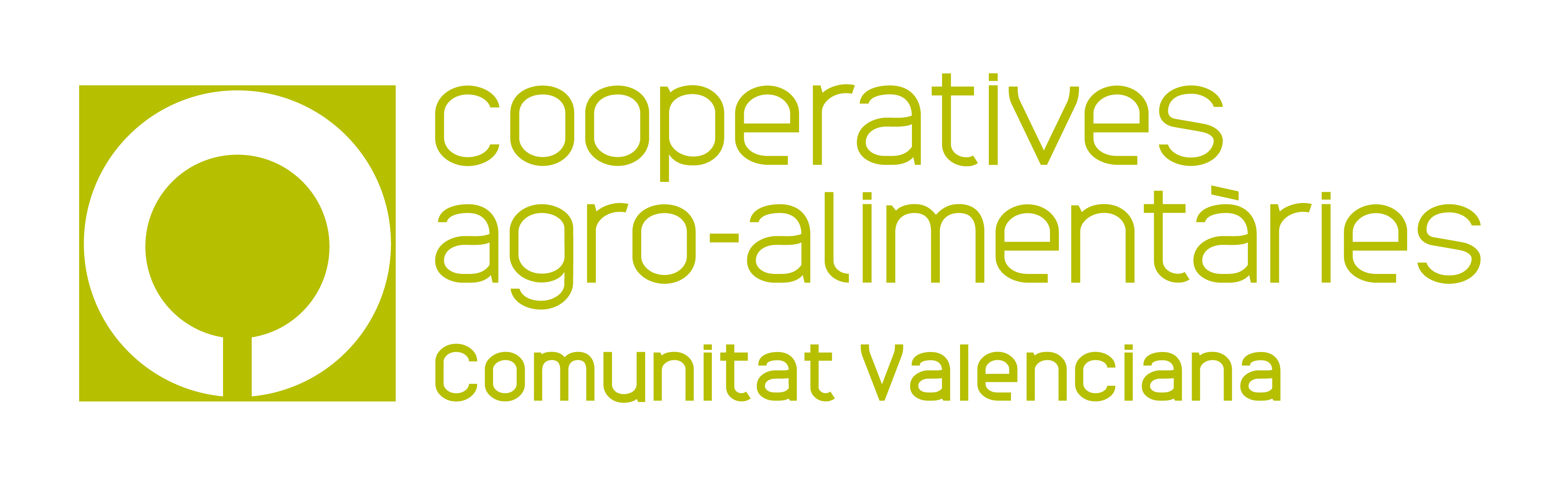 Cooperatives Agro-alimentàries Comunitat Valenciana