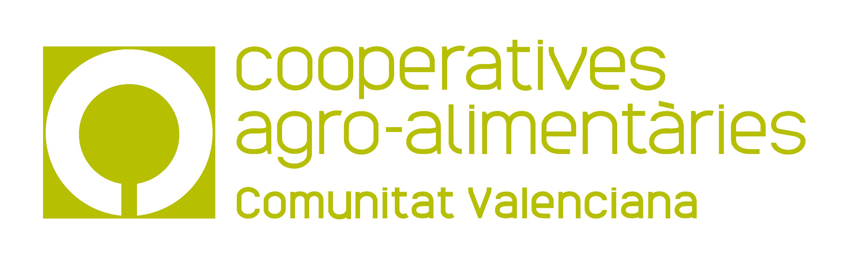 Cooperatives Agro-alimentàries Comunitat Valenciana