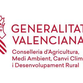 El Consell fija las bases de tres líneas de ayudas que potenciarán la oferta de los productos agroalimentarios valencianos